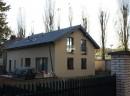 Rodinný dům Lysá nad Labem